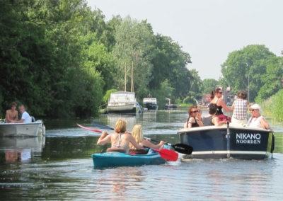 fluisterboot_huren_