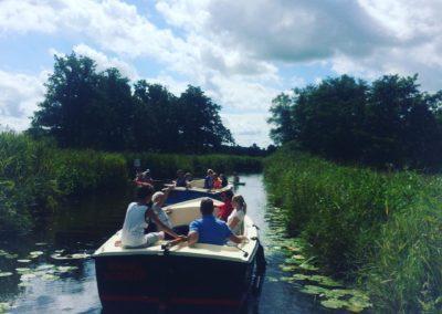 fluisterboot_nieuwkoopse_plassen